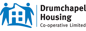 Drumchapel Housing Co-operative
